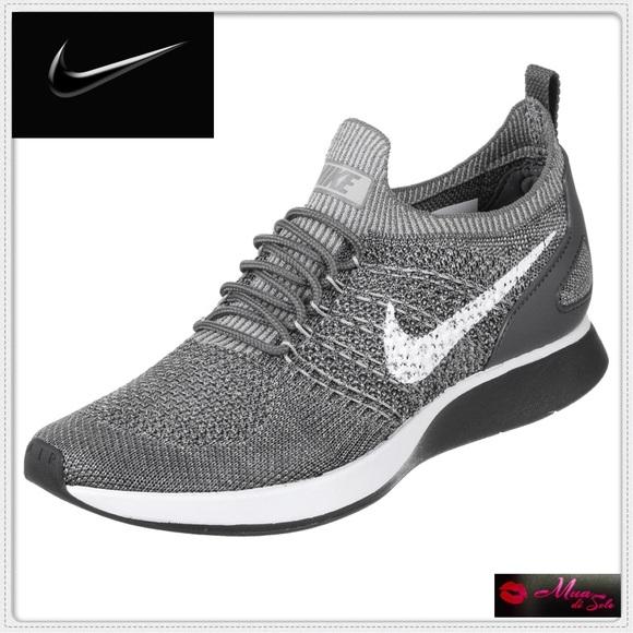 7851836e6fa 🆕MEN Nike Air Zoom Mariah Flyknit Racer